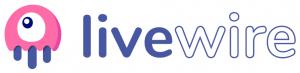 Laravel Livewire logo